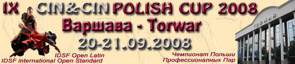 IX Polish Cup