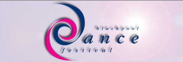 <font color=&quot;#880088&quot;>The Junior Blackpool Dance Festival</font>