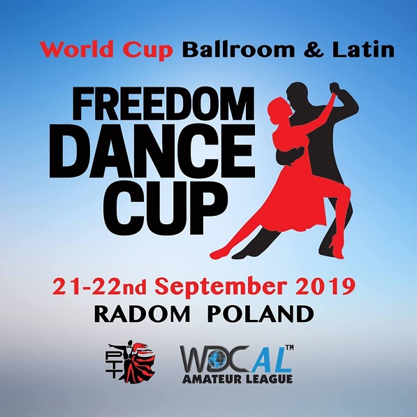 "<font color=""#880088"">«FREEDOM DANCE CUP»</font>"