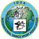 International DanceSport Association